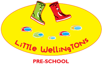 Little Wellingtons Pre-School