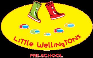 Little Wellingtons Pre-School